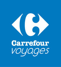 Accord Vacalians et carrefour Voyages