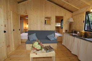 Cabane Du Monde l'officiel des terrains de camping