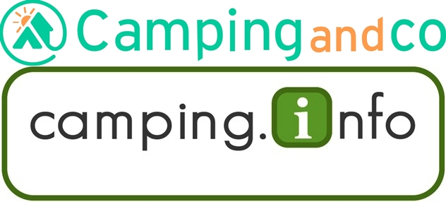 Camping and co campin n1