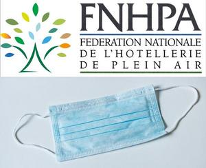 FNHPA MASQUE