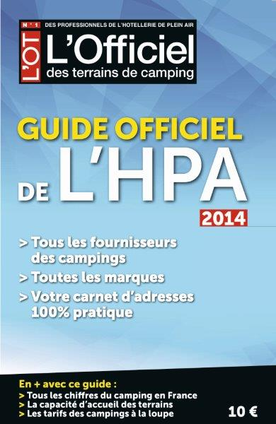 guide HPA