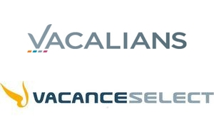 mix logo vacalians vacanselect