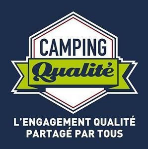 http://www.ot-campings.com/var/otc/storage/images/media/images/otc/actualites/nouveau-logo-camping-qualite/147504-1-fre-FR/Nouveau-logo-Camping-Qualite_large.jpg