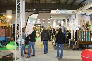 L 39 officiel des campings fournisseurs presse for Salon sett 2017