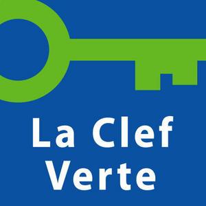 """Résultat de recherche d'images pour """"logo clef verte"""""""