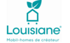 LOGO LOUISIANE