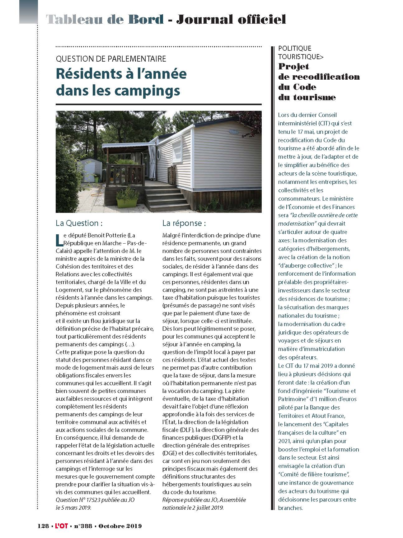 Journal_Officiel
